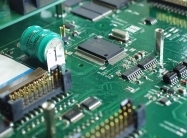 SMD Printed Circuit Boards